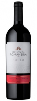 Quinta da Romaneira (Portugalsko)