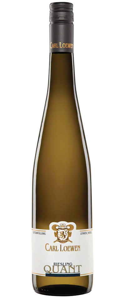 Weingut Carl Loewen (Mosel)