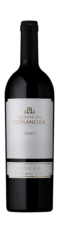 Quinta Romaneira