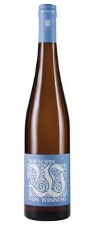 Weingut Von Winning (Pfalz)