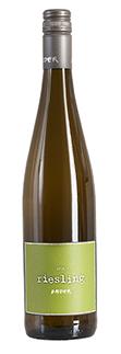 Weingut Bäder